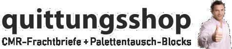 quittungsshop.de-Logo